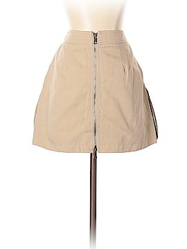 Jenni Kayne Casual Skirt Size 4
