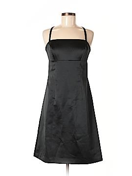 Nicole Miller New York City Casual Dress Size 6