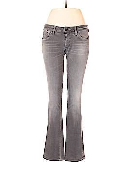 G-Star RAW Jeans 29 Waist