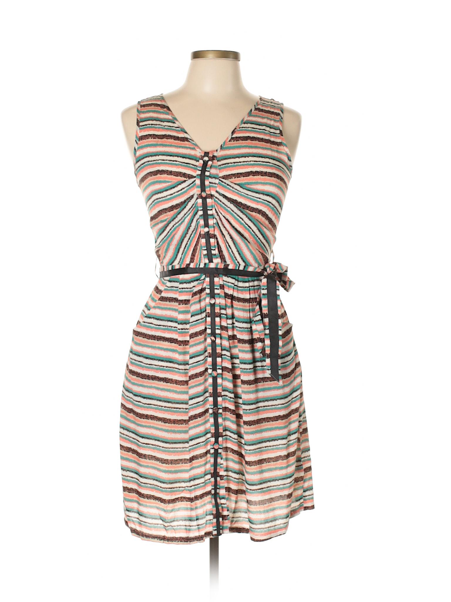 Los Dress Casual Angeles Selling Ya xHUYBwZ