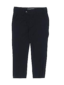 Appaman Dress Pants Size 2T