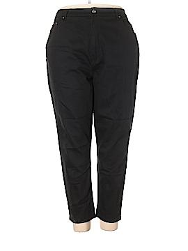 Route 66 Jeans Size 26 (Plus)