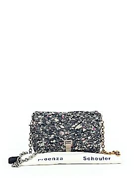 Proenza Schouler Crossbody Bag One Size