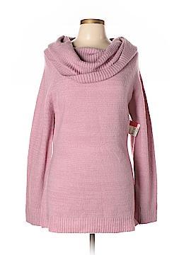 JW (JW Style) Pullover Sweater Size L