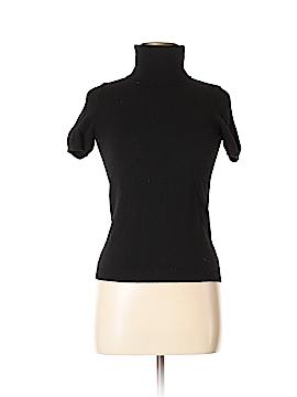 Rivamonti Wool Pullover Sweater Size M