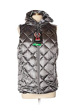 Gerry Vest Size XL