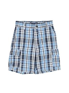 U.S. Polo Assn. Cargo Shorts Size 5T