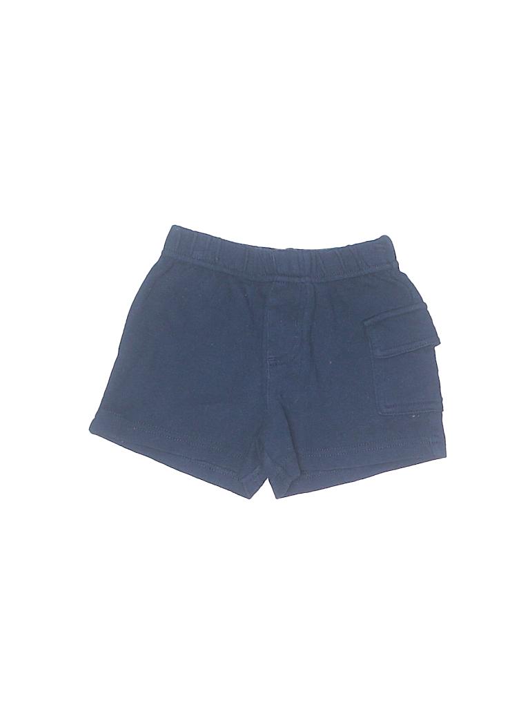 Circo Boys Cargo Shorts Size 3 mo