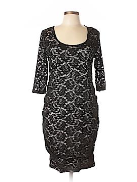 Torrid Cocktail Dress Size 0X Plus (0) (Plus)