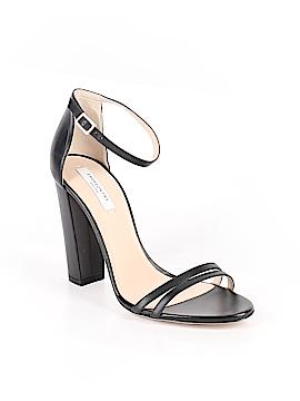 Emerson Fry Heels Size 40 (EU)