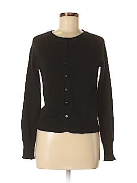 Neiman Marcus Cashmere Cardigan Size S