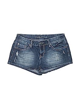 Wishful Park Denim Shorts Size 11