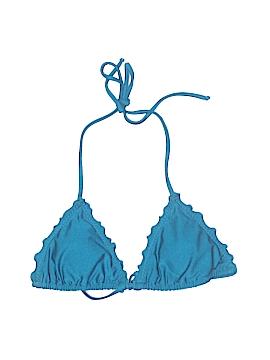 Luli Fama Swimsuit Top Size S