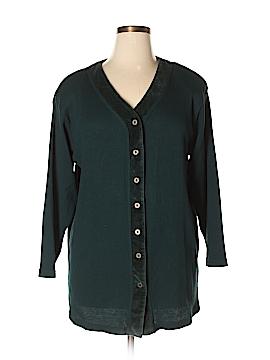 Venezia Cardigan Size 14 - 16 Plus (Plus)