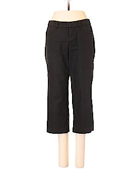 Dockers Khakis Size 4 (Petite)