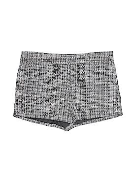 The Letter Dressy Shorts Size L