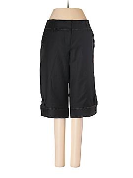 Cartonnier Wool Pants Size 4
