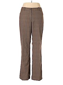 Talbots Outlet Dress Pants Size 14
