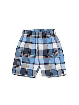 Kids Headquarters Cargo Shorts Size 12 mo