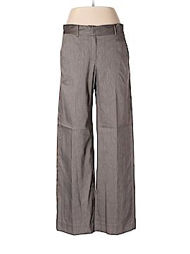 Isda & Co Dress Pants Size 10