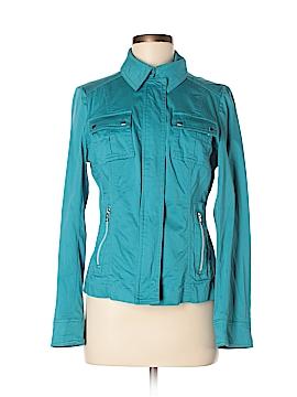 Jones New York Sport Jacket Size M