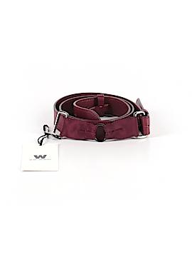 W by Worth Belt Size L