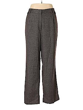 New Directions Dress Pants Size 20W (Plus)