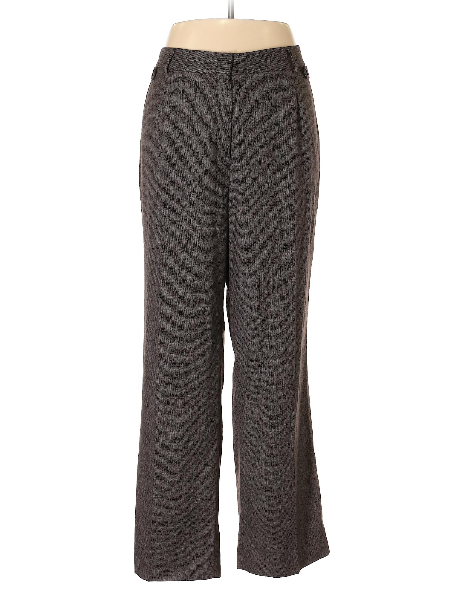 Directions Pants Dress Leisure New Boutique qUFEXw6