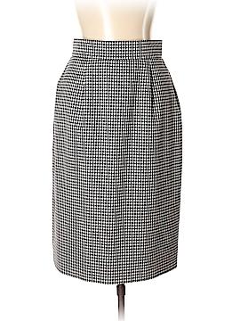 Saville Casual Skirt Size 12