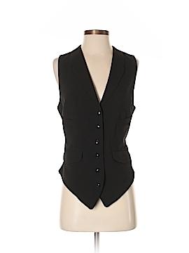 Norma Kamali Tuxedo Vest Size S