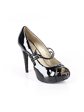 Bakers Heels Size 8 1/2