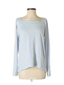 Ann Taylor LOFT Long Sleeve Top Size S