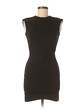 Kimberly Ovitz Cocktail Dress Size S