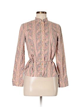 Lauren Jeans Co. Jacket Size 4