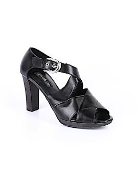 Brighton Heels Size 9 1/2