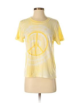LA Hearts Short Sleeve T-Shirt Size S