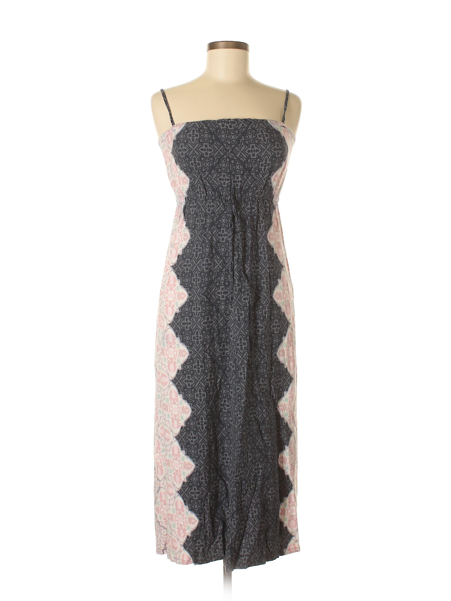 Dress Dress Winter O'neill O'neill Casual Winter Casual Dress Boutique Boutique O'neill Casual Boutique Winter nOXaqxX