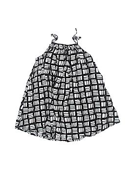 Old Navy Sleeveless Blouse Size 12-18 mo