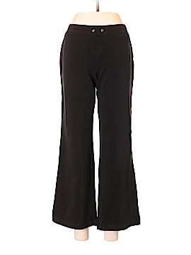 Style&Co Sport Sweatpants Size M