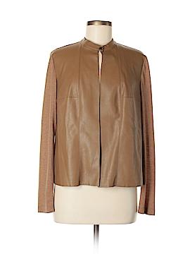 G by Giuliana Rancic Cardigan Size M