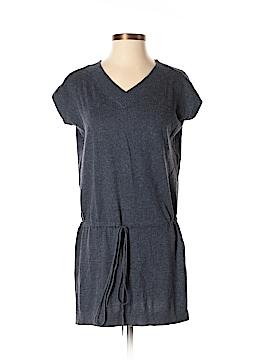 Steven Alan Casual Dress Size XS
