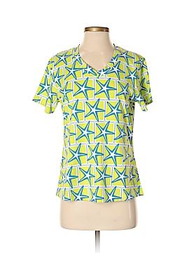Lulu-B Short Sleeve T-Shirt Size S