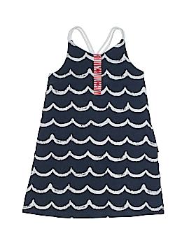 Le Top Dress Size 6X