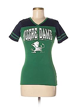 Pro Edge Short Sleeve T-Shirt Size S