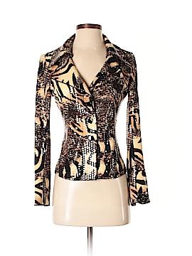 Clara S. Jacket Size XS