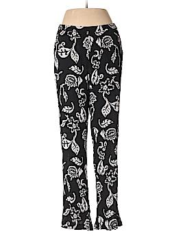 Ulla Popken Casual Pants Size 12
