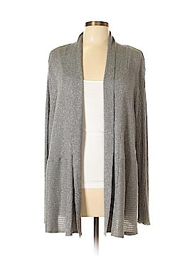 JM Collection Cardigan Size XL