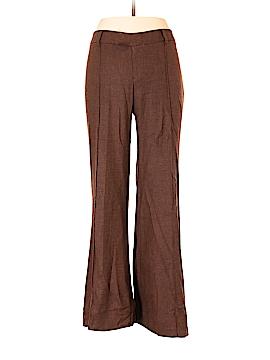 Joie Dress Pants Size 12