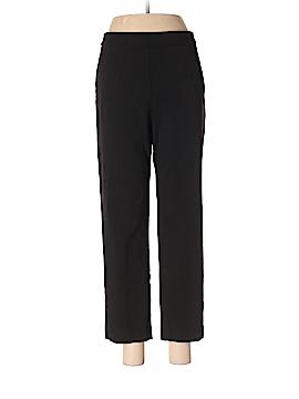 JM Collection Casual Pants Size Med Short