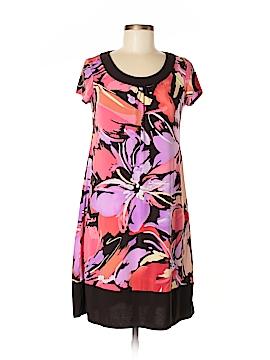 Scarlett Casual Dress Size 8